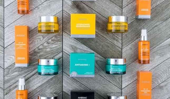 Carrefour lanza su cosmética de lujo