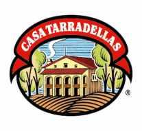 Casa Tarradellas compra a Nestlé el 60% del grupo cárnico Herta