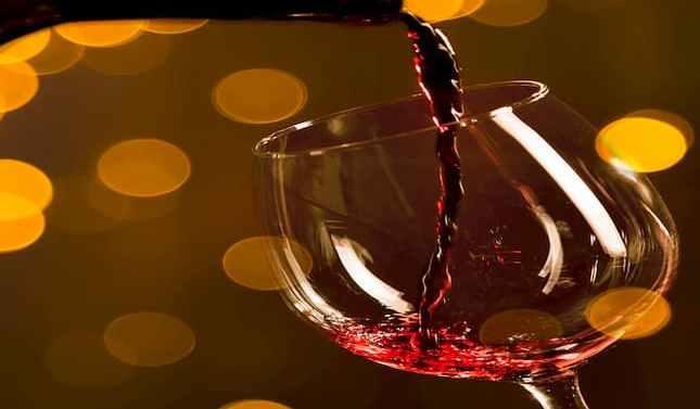 El Ministerio de Agricultura ha convocado el Premio 'Alimentos de España al Mejor Vino 2020'