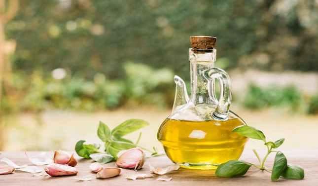 Asoliva insta a la UE a negociar con EEUU por el comercio del aceite de oliva