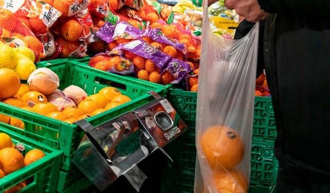 Presentan el primer grupo español de normalización sobre autenticidad de los alimentos