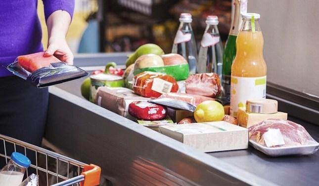 El 80% de los españoles analiza el material de envasado de alimentos y bebidas