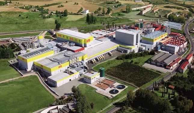 Calidad Pascual, la empresa española del sector agroalimentario más responsable del país