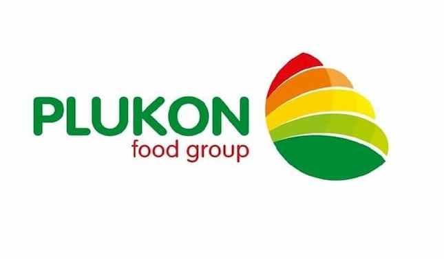 Plukon Food Group adquiere Grupo VMR