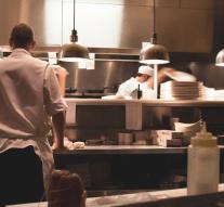 SEO para restaurantes