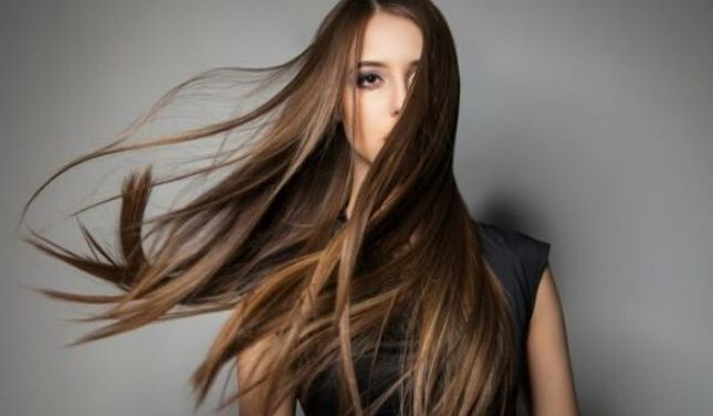 ¿Qué factores afectan al crecimiento del cabello?