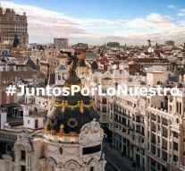 Carrefour refuerza su compromiso con la economía y la sociedad española