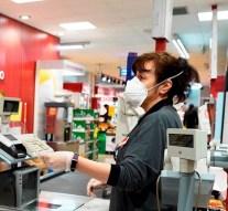DIA reformará o reubicará más de la mitad de sus 4.200 tiendas