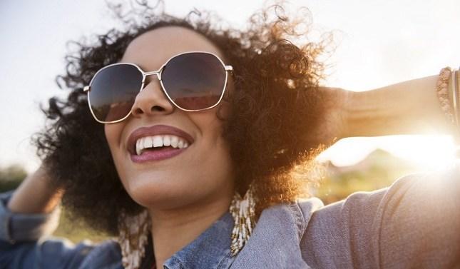 Más de la mitad de las gafas de sol vendidas en España son falsificaciones