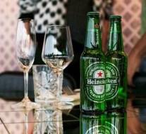 Heineken España anticipa un 2021 difícil para la hostelería