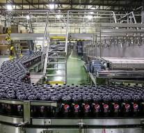 PepsiCo estrenará sus botellas Pepsi de plástico reciclado en España