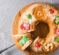 ¿Cuál es el mejor Roscón de Reyes del supermercado según la OCU?