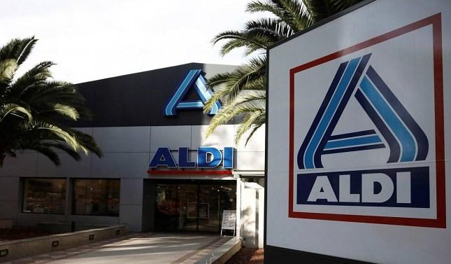 Aldi, la cadena que más clientes ganó en 2020, según Kantar