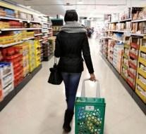 Guerra de precios: Mercadona rebaja frescos y productos Hacendado