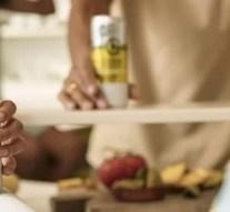 Coca-Cola ya vende oficialmente la Topo Chico Hard Seltzer en España