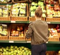 El consumo de alimentos ecológicos en España crece un 17%