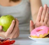 Consejos prácticos para reducir el consumo de azúcar
