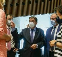 España y Portugal renuevan su acuerdo de gestión de recursos pesqueros