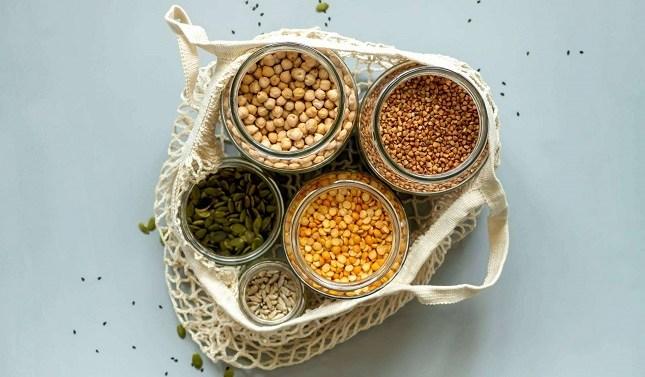 Mediterranean Superfoods, el primer e-commerce de alimentos ecológicos y superalimentos