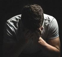 El suicidio ya es la principal causa de muerte de los jóvenes