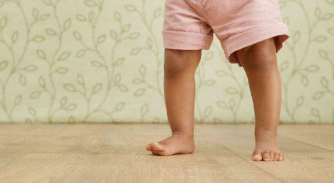 Las enfermedades reumáticas en los niños