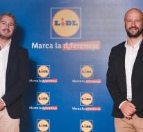 Lidl abrirá 150 nuevas tiendas durante los próximos cuatro años