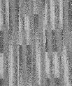 alfombra modular Distribuidora
