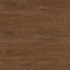 laminado terza cdmx madera