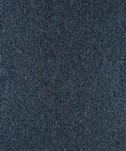 alfombra terza mohawk