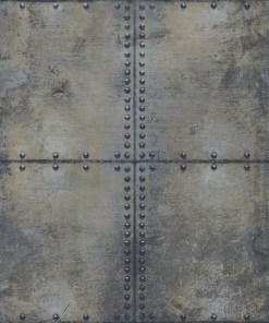 Papel tapiz debut prohome cdmx mty