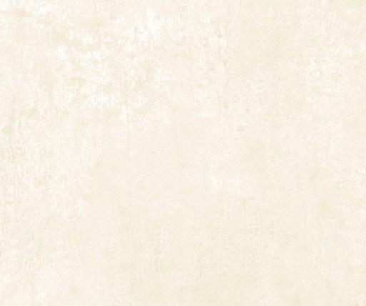 papel tapiz debut prohome cdmx guadalajara mty