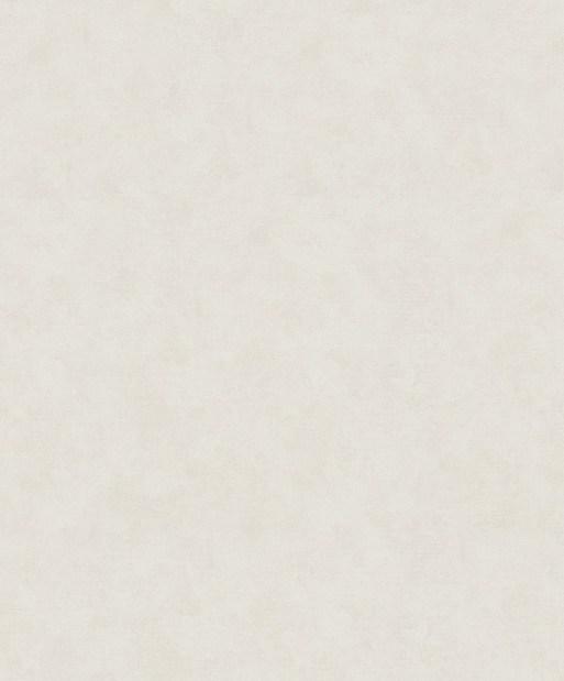 papel tapiz cdmx prohome