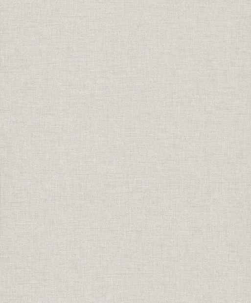 papel tapiz cdmx prohome debut
