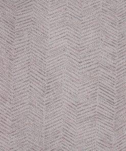 papel tapiz wow cdmx muro