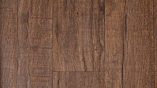 papel tapiz wow cdmx madera gdl