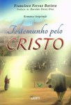 testemunho-pelo-cristo-70641