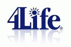 Doctor y consejero 4 life en RIVAS, Nicaragua