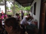 Examen con Resonancia Magnetica Cuantica en Managua, Nicaragua (7)