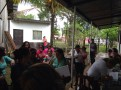 Examen con Resonancia Magnetica Cuantica en Managua, Nicaragua (8)