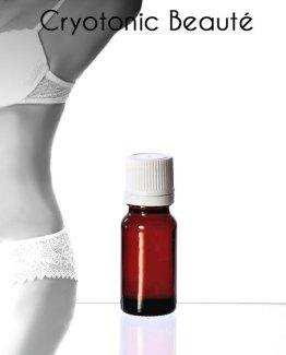huile-essentielle-fenugrec 5ml institut de beauté