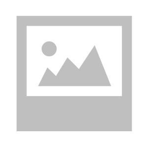 Braided Earbuds Solid Black 8 3 X 8 3 X 2 5 Cm