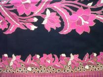 Batik Murah B09