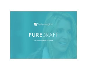 puregraft consult guide