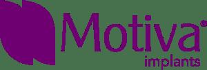 Motiva Implants logo