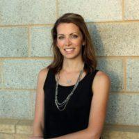 Brittany Meade, District Bliss VA Ambassador