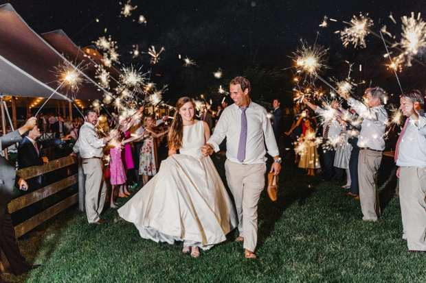 Alicia Wiley Photography_0286