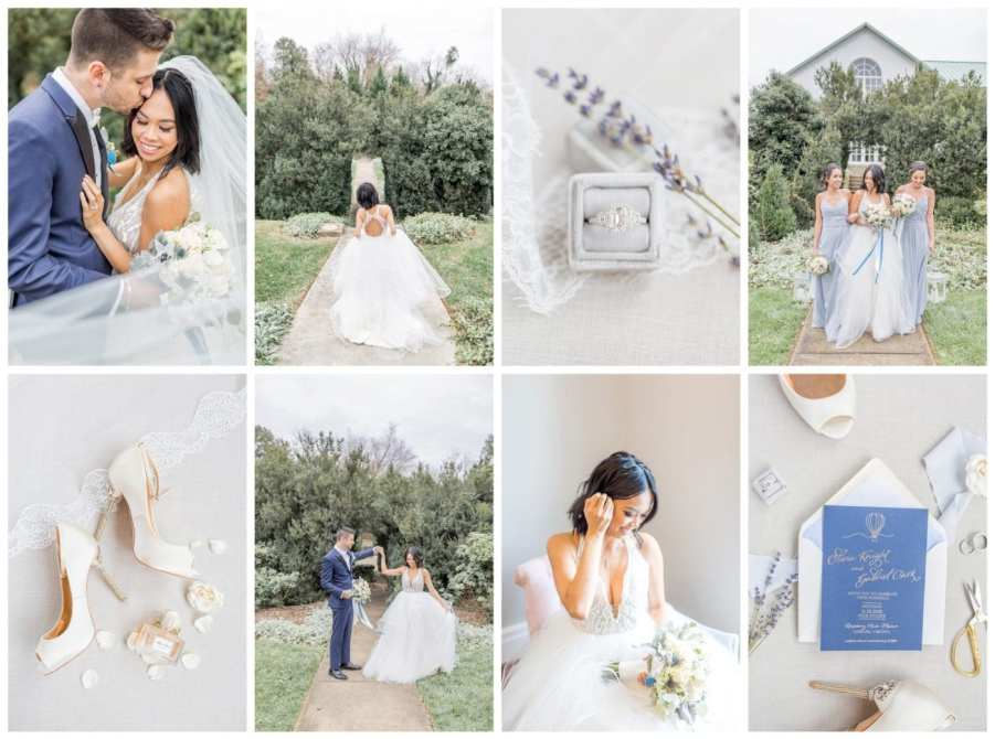 DC Wedding Photography Workshop with Sincerely Pete Events, Wanderlust Wedding Co., and Kir2Ben. Professionals, amateurs welcome. Styled shoot