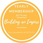 Building-An-Empire-Membership-District-Bliss