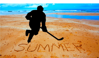 This image has an empty alt attribute; its file name is Summer-Hockey-1024x602.png
