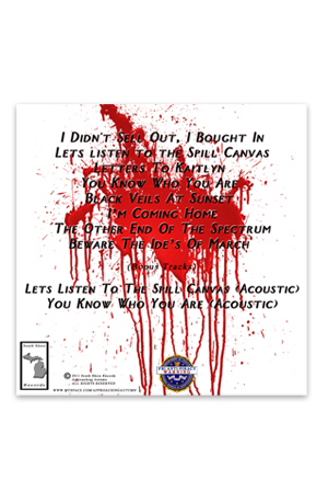 Beware The Ides Of March Music Approaching Autumn Music
